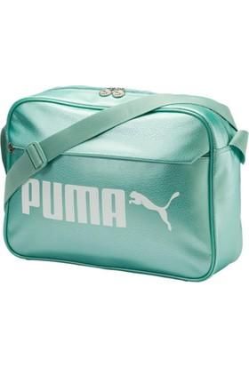 eb6e1b3dd831 Puma Spor Giyim Aksesuarları ve Malzemeleri - Hepsiburada.com - Sayfa 9