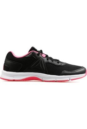 Reebok Siyah Kadın Koşu Ayakkabısı Express Runner