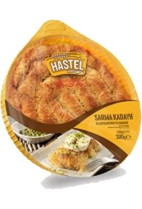HASTEL SADE SARMA KADAYIF 300 gr