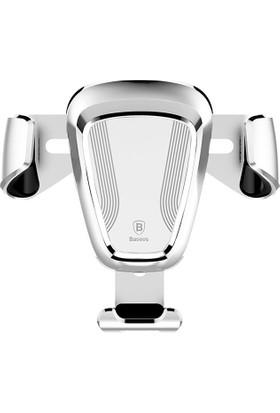 Baseus Gravity Araç İçi Telefon Tutucu Suyl 0S