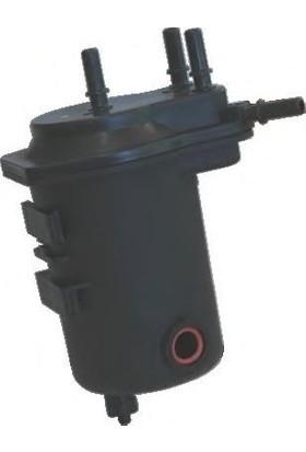 Bosch Yakıt Filtresi Dizel Renault Clio Kango 1.5 DCI