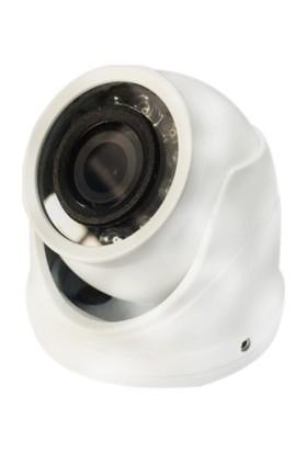 Neutron Tra-8111 Hd Güvenlik Kamerası