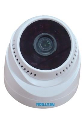 Neutron Tra-8207 Hd Güvenlik Kamerası