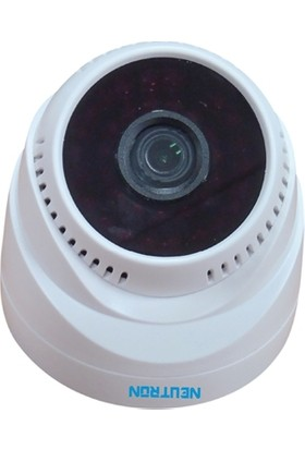 Neutron Tra-8407 Hd Güvenlik Kamerası