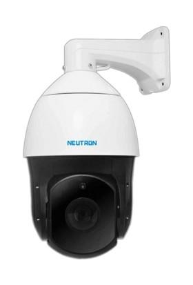 Neutron Tra-9101 Hd Speed Dome Güvenlik Kamerası