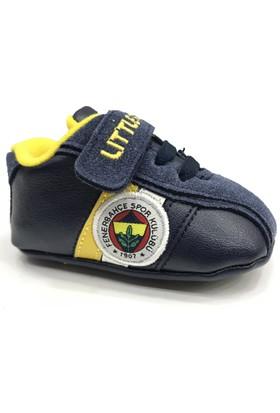 Fenerium Fenerbahçe Bebe Patik - 1121