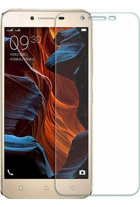 Syrox Lenovo K5 Note Cam Ekran Koruyucu