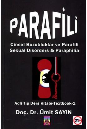 Parafili