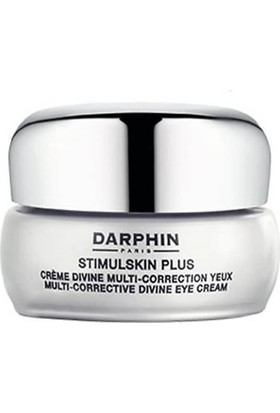 Darphin Stimulskin Plus Multi Corrective Divine Cream