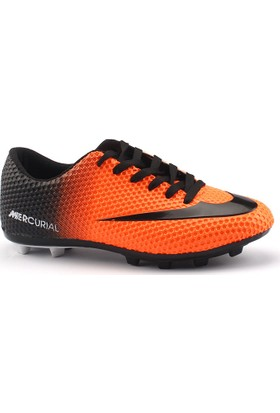 Walked 401 Ç Halısaha Çim Çocuk Futbol Spor Ayakkabı