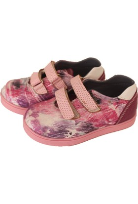 Tekiner 90103 Kız Bebek Ayakkabı