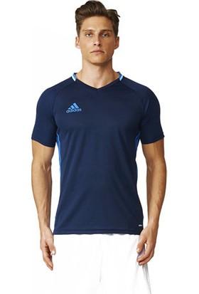 Fenerium Erkek 16/17 Hoca Antrenman T-Shirt