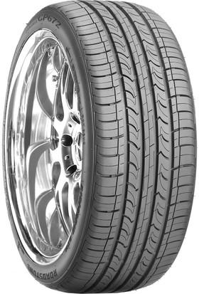 Roadstone 215/55R17 94V CP672 Oto Lastik (Üretim Yılı:2018)