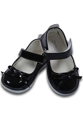 Pappix 675 Kız Bebek Ayakkabı