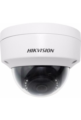 Haıkon DS-2CD2120F-I 2.0 MP 2.8 mm IR Dome IP Kamera