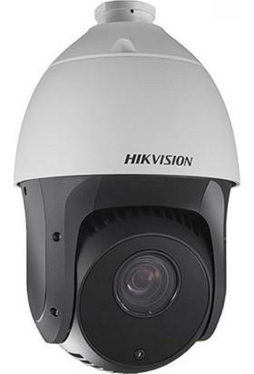 Haıkon DS-2DE5220IW-AE 2.0 MP 20x optik zoom PTZ IR Speed Dome IP Kamera