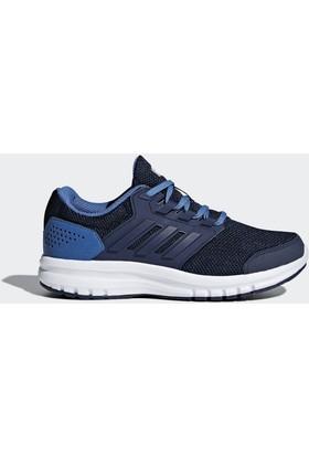 Adidas Galaxy 4 K Çocuk Günlük Ayakkabı CQ1810