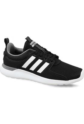 designer fashion 8ccef 0be05 Adidas Cf Lite Racer Erkek Koşu Ayakkabısı DB0592 ...