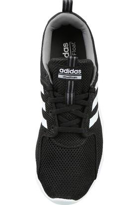 newest 35bc1 9135d ... Adidas Cf Lite Racer Erkek Koşu Ayakkabısı DB0592