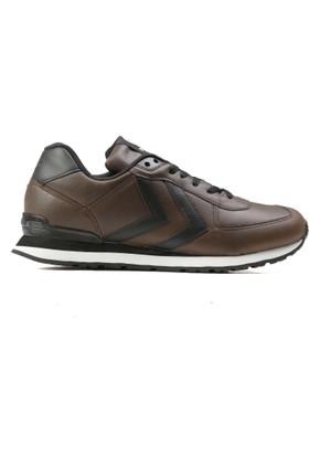 Hummel Erkek Ayakkabı Eightyone Mono 200544-8309