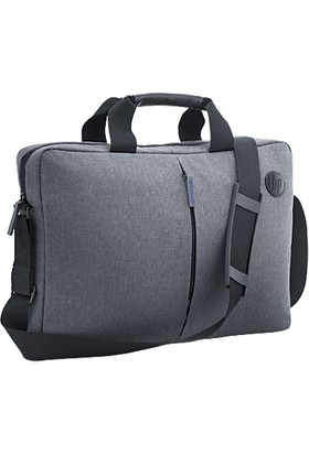 Hp ESSENTIAL 17,3 inç Üstten Açılır Notebook Laptop Çantası T0E18AA