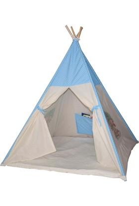 Oyun çadırı Oyun Evleri 33 Indirim 200 ürün Seçeneği