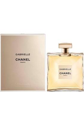 Chanel Gabrıelle Edp 100 Ml Kadın Parfümü