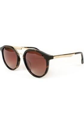 Osse OS2288 02 50 Kadın Güneş Gözlüğü