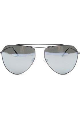 Osse OS2372 02 Kadın Güneş Gözlüğü