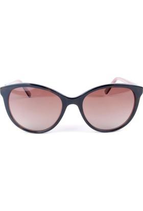 Osse OS2255 04 52 Kadın Güneş Gözlüğü