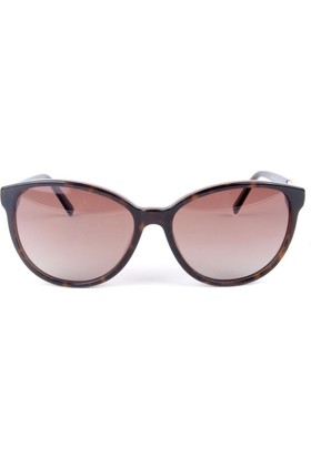 Osse OS2254 02 Kadın Güneş Gözlüğü
