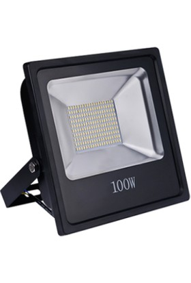 Oviled SMD 100 W LED Projektör