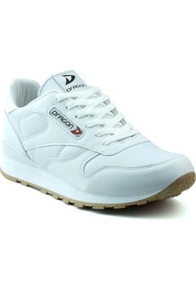 Dragon Ayakkabı Unisex Günlük Ayakkabı