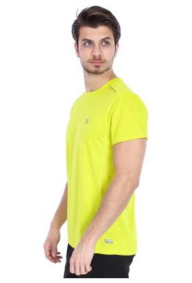 Sportive Fortunato Erkek Tshirt