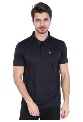 Sportive Lucky Erkek Tshirt