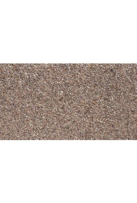 Busch Kristal Çakıl Kahverengi 230 Gr., 7517