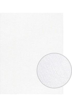 Fabriano Tela Yağlı Boya Kağıdı 300Gr. 50X65Cm