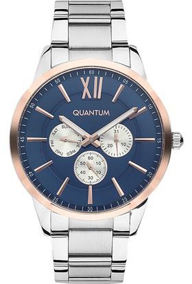 Quantum ADG647.490 Erkek Kol Saati