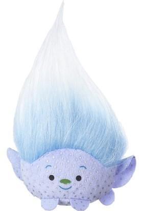 Hasbro Trolls Mini Peluş B9913
