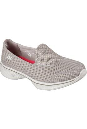 Skechers Go Walk Kadın Spor Ayakkabı 14170 Tpe