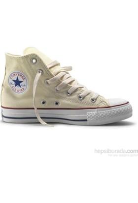 Converse All Star Hı Unisex Spor Ayakkabı C-M9162