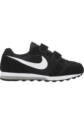Nike Md Runner 2 (Psv) Erkek Çocuk Spor Ayakkabı 807317-001