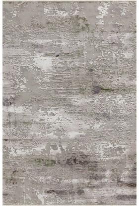 Dinarsu Halı-Verna-18144-95-Akrilik Halı
