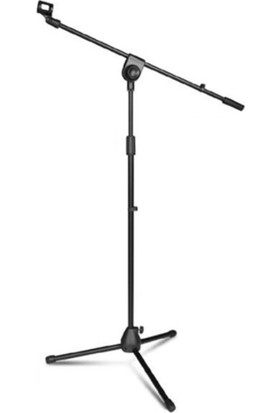 Mikrofon Standı MS170