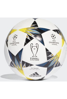 Adidas Cf1204 Fınale Kiev Tt Erkek Futbol Topu