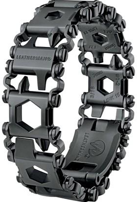 Leatherman Narrow Tread-Blackmultı-Tools