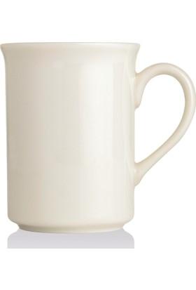 Güral Porselen New Bone Mug Bardak