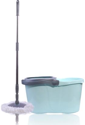 Nerox Cleaning Mop Temizlik Seti111