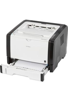 Ricoh SP377DNWX Lazer Yazıcı