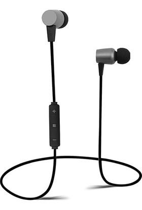 Snopy Sn-Bt185 Bluetooth Kulaklıklar